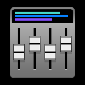 J4T Multitrack Recorder v4.60 APK FULL Para Android