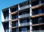 Edificios Consumo Casi Nulo ¿Realidad ficción?