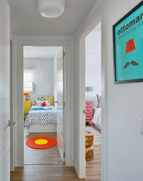 Decorar un piso de veraneo paperblog - Decorar un piso ...