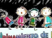 INICIATIVA ORIGINAL: Compañeros Blogger