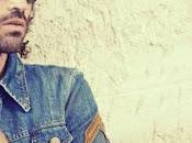 Leiva lanza primer single nuevo trabajo Monstruos