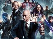 #NosVamosAlCine Cartelera tenemos Película: X-Men: Apocalipsis Apocalypse