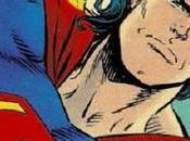 "apariencia Superman Liga Justicia"""