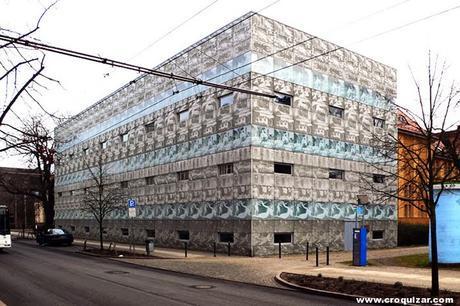 EBE-001-Biblioteca de la Escuela Técnica Superior-0