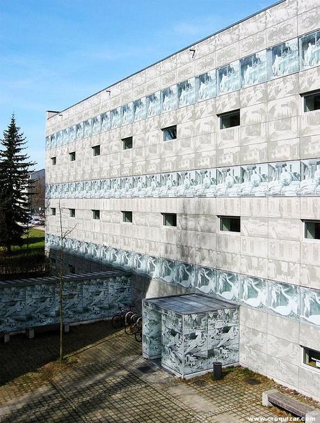 EBE-001-Biblioteca de la Escuela Técnica Superior-5