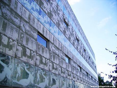 EBE-001-Biblioteca de la Escuela Técnica Superior-6