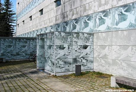 EBE-001-Biblioteca de la Escuela Técnica Superior-3