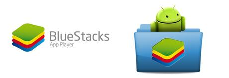 Bluestacks App Player 2.3.32.62.27