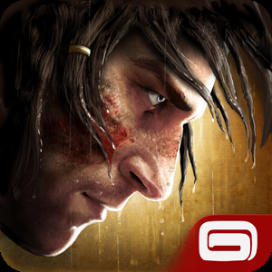Wild Blood v1.1.3 APK + DATOS FULL [MEGA MOD]