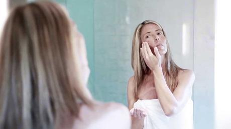 Cuidado facial: cómo conseguir un rostro perfecto