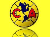 Como quiere Ambriz juegue América Apertura 2016