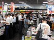 literatura japonesa será estrellas XXII Salón Manga Barcelona