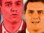 Elecciones Generales Gobierno España (segunda parte)