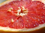 semillas pomelo: gran limpiador interior