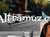 Podcast Expediente Altramuz Episodio 1x18