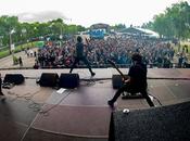 #Crónica Azkena Rock Festival