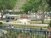 parques para visitar niños Puerto Rico