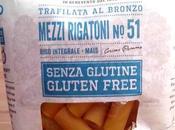 Pasta gluten Rummo
