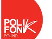 Polifonik Sound 2016, valoraciones