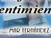 Pre-Reseña: Viaje sentimientos, Fernández Martínez