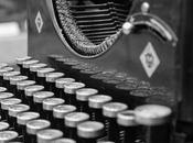 profesional palabras escribir blog.