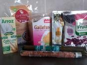 Caja Saludable Dietbox