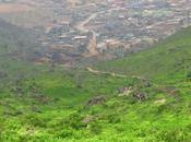 lugares para hacer trekking Lima