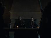 Game Thrones Temporada