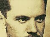Attila józsef (1905-1937)