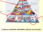 padres culpables obesidad infantil