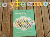 lecturas: Arte Emocionarte, aprender sobre emociones