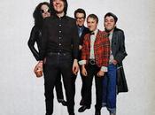 -Live Stiffs Live 1978