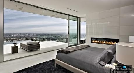 Dormitorios modernos y minimalistas paperblog - Dormitorios minimalistas modernos ...
