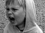 Daños emocionales vienen desde infancia