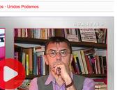 Entrevista postelectoral Mañanas Cuatro