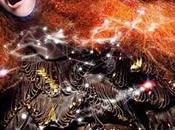 Björk: Biophilia Live será proyectado Cineteca Alameda