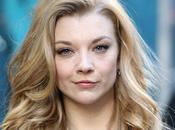 ¡Tremendo Spoiler! Natalie Dormer filtra querer destino varios personajes Games Thrones