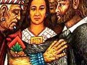 opinión sobre... indigenismo (del bueno chairo)