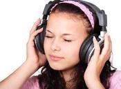 cosquilleos produce música relación personalidad