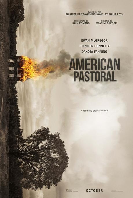 american--pastoral-