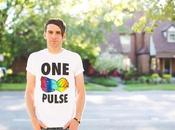Trey Pearson, cantante cristiano confesó homosexual