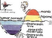 ¿Qué tratamiento elegir trastorno bipolar?
