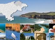 Rutas para hacer turismo Cantabria coche