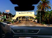 CABIFY moda llega Marbella