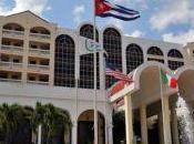 Sheraton Cuba…¿logro penoso olvido?