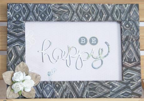 Marcos decorados paperblog - Marcos decorados ...