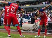 Chivas anuncia números jugadores para A2016