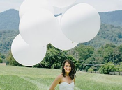 boda globos