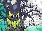 árbol antivalores