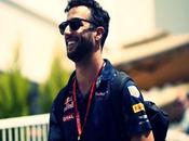 Ricciardo esta oficialmente atado Bull hasta 2018